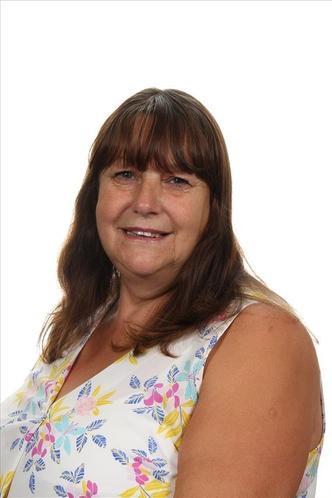 Lorraine Trussell