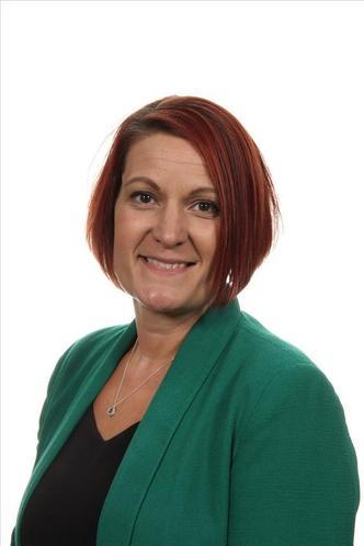 Kaye McGuire (Head Teacher) All Committees