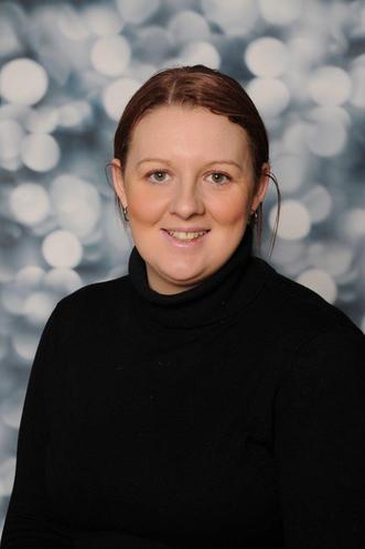 Danielle Stephenson