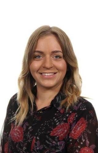 Miss Bowmer - TA