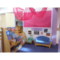 general reading area