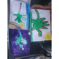 Amazing dinosaur pictures