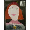 Year 4 - Tudors - Holbein.