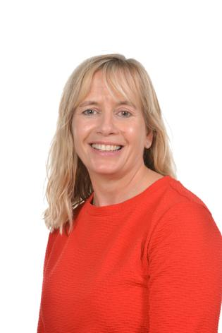Cath Power - Little Learners Pre-School Manager
