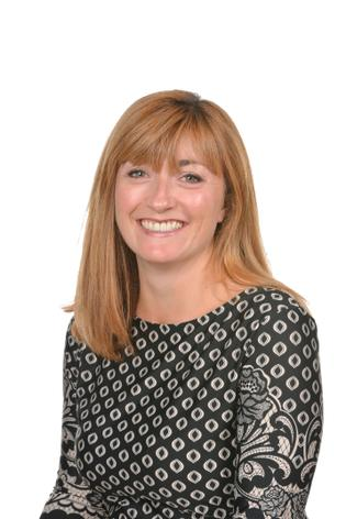 Alison Janes - Financial Administrator