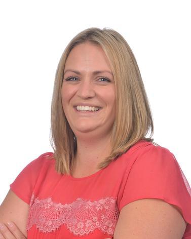 Laura Cole - Receptionist