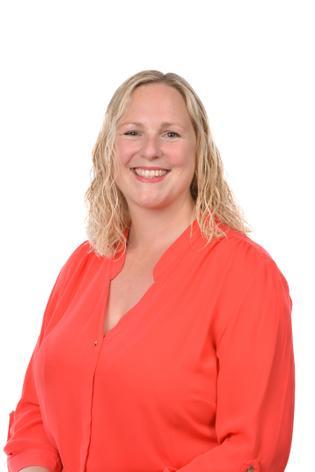 Ellie Chandler -  Learning Support Assistant