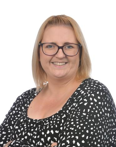 Sonya Midwinter - Learning Support Assistant