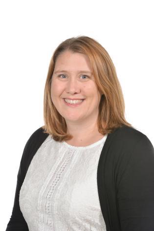 Jennie Stratton - Little Learners Key Person