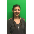 Miss P Dhanjal - 1 to 1 Learning Support Assistant