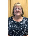 Mrs K Dodd - Year 4 Teacher