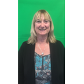 Mrs B Elford - Rec Learning Support Assistant