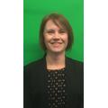 Mrs J Mclean - Deputy Headteacher