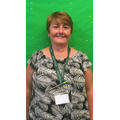 Mrs J Entwistle - Higher Level Teaching Assistant