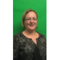 Mrs L Lee - Assistant Headteacher