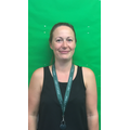 Mrs L Sullivan - Year R Learning Support Assistant
