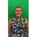 Miss K Moore - Family Support Worker