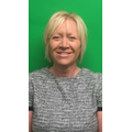 Mrs H Pilz - School Business Manager