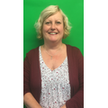 Mrs G Malone - Year 4 Learning Support Assistant
