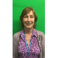Mrs S Harman - InterventionTeacher