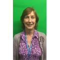 Mrs S Harman - Year 4 Teacher