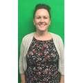 Mrs M Askew - Nursery Teacher