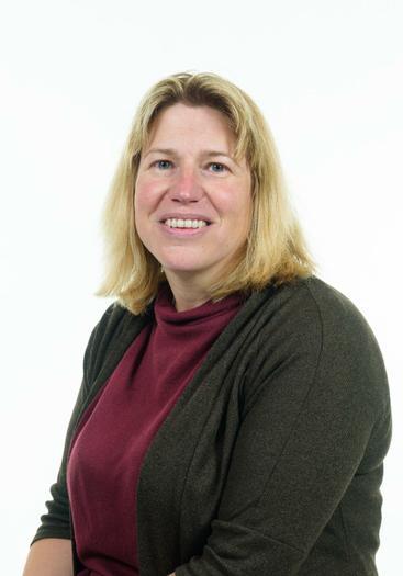 Mrs Perkin  - Year 6 Teacher/SENCO