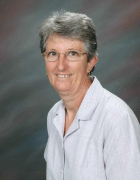 Mrs Allen Assistant