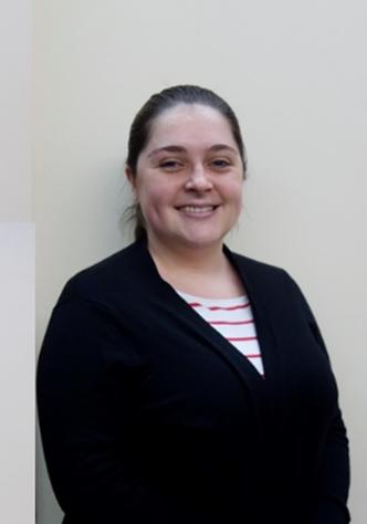 Mrs Silsbury - Year 2 Teaching Assistant
