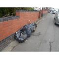 More rubbish!