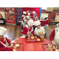 Junior Chef Academy