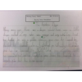 Year 1 Spring Term - Retelling a Story