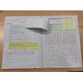 Y3 Autumn Term - Writing an extended story