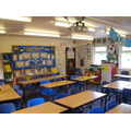 Class 4 - Years 5 & 6