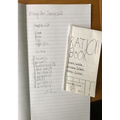History - Rationing in WW2