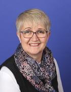 Lise Nevill - Associate Governor
