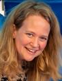 Rachael Harrington, Co-Chair