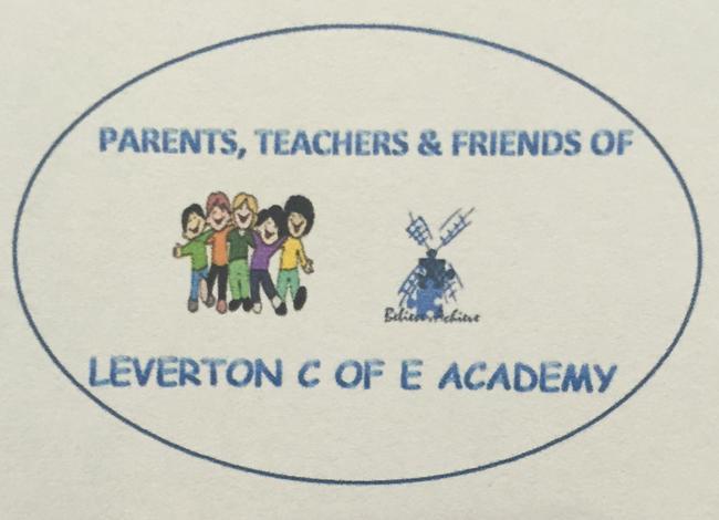 Teacher Representative: Charlotte Elsom