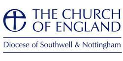 Diocese of Southwell & Nottingham Education Trues