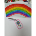 Fab cards and bookmarks by Harry C