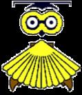 Mrs S Walker - Honeycomb Class Teaching Assistant