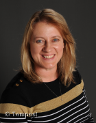 Mrs K A Melling - Executive Headteacher