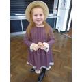 Victorian Toys Drama Workshop