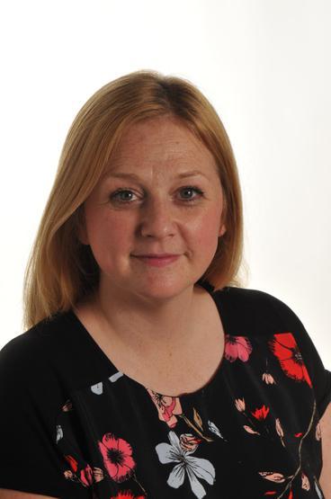 Joanne Dean, Year 1