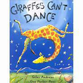 Look out for the rhyming words in this book...