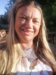 Mrs K Tomlinson - Year 6 Teacher