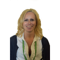 Mrs S Ratchford -Interim Headteacher