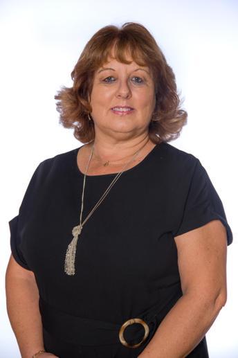 Ms Parsons