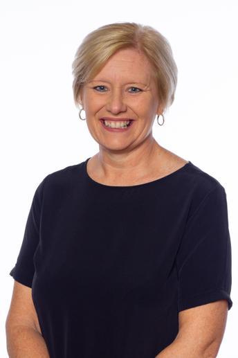 Mrs Osborne