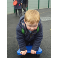 We have enjoyed using the body boards.
